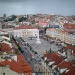 Petodnevni štrajk portugalskih lučkih radnika