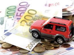 Srbija: Za 11 godina 126.000 lizing ugovora