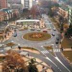 Osnovana nova Regionalna razvojna agencija u zapadnoj Srbiji