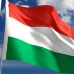 Mađarska zapošljava – topli obrok, napici