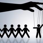 Prepoznajte manipulatora na poslu