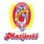 """Matijević kupio AD """"Poljoprivredu"""""""