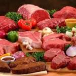 U prošloj godini u BiH uvezeno mesa u vrijednosti od 130 miliona KM