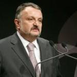Janković: Srbiji potrebna nacionalna širokopojasna mreža