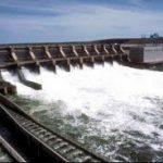 Ulaganje u male hidroelektrane
