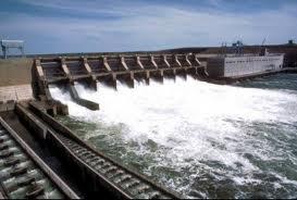 U Tesliću puštena u rad mala hidroelektrana