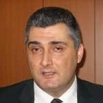 Milovanović: Novi pravilnik nema suštinskih izmjena
