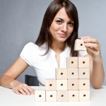 Najčešće zablude mladih preduzetnika