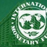 Rastuće ekonomske sile jačaju zaštitni zid MMF-a