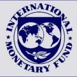 Srbiji neophodan aranžman sa MMF-om