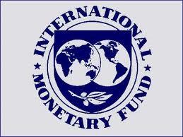 MMF napustio Kairo bez dogovora o zajmu
