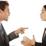 Poslodavci u Srbiji  sve više mobinguju zaposlene