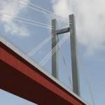 Nastavak projekta izgradnje mosta na Savi