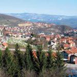 Opština pomaže nabavku plastenika