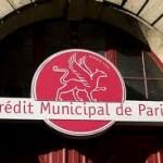 Banka oprostila dugove siromašnim klijentima