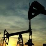 Raste cijena sirove nafte