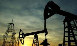 Rekordna proizvodnja nafte u prošloj godini