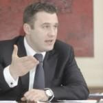 Ćirić: Proizvodnja novog Fiata jedino u Kragujevcu