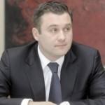 Danas sjednica Poslovnog savjeta Srbija-Italija