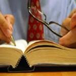 Smanjenje naknade notarima za 35 odsto