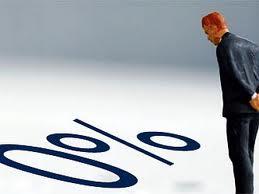 Jedan broj načelnika nezadovoljan raspodjelom PDV-a