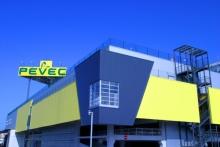 FIS potvrdio da kupuje Pevec