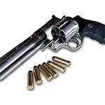 U SAD-u prodat rekordan broj oružja