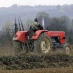 Poljoprivrednici upoznati o mogućnostima izvoza u EU