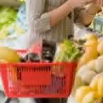 Zakoni dobri, potrošači nedovoljno informisani