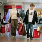 I dalje visoko povjerenje potrošača u SAD
