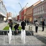 U Prijedoru nema otvaranja novih budžetskih linija