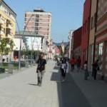 Prijedorski inspektori u prošloj godini obavili 2 453 kontrole