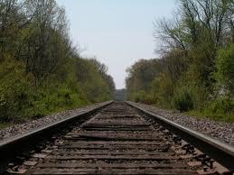 Kineska kompanija izgradila željeznicu u Angoli dugu 1.344 kilometra