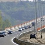 Ukida se naknadno plaćanje putarine u Srbiji