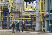 Svijetle tačke Telekom, Celeks i naftna industrija