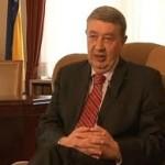 Radmanović sutra sa ruskim ambasadorom i kupcima RAOP-a