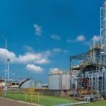 """Modrička Rafinerija i """"Nestro petrol"""" izašli iz minusa"""