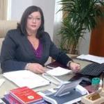 Rešićeva u Čelincu otvara Investicionu konferenciju