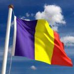 Rumunija odlaže ulazak u evrozonu