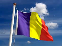 Rumunija: Prosvjetni radnici traže veće zarade
