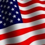 Porastao trgovinski deficit SAD