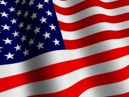 SAD: Monetarna politika dobra