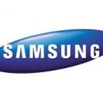 Samsung razvija 5G mrežu