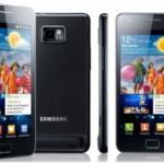 Nova sudska ofanziva Apple-a protiv Samsunga