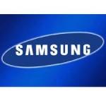 Samsung se okreće OLED tehnologiji