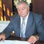 Više od 40 miliona KM uloženo u razvoj opštine Teslić