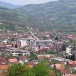Cjelokupna dnevna proizvodnja za poplavljene u Šekovićima
