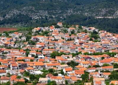 Najveće selo bivše Jugoslavije živi bez minusa i kredita