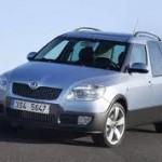 Škoda prodala rekordan broj kola