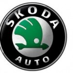 Škoda proizvela 18 miliona automobila